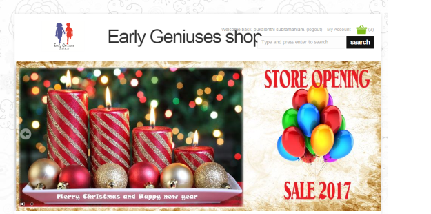 early-geniuses-shop